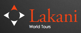 Private Jet Tours—Lakani World Tours